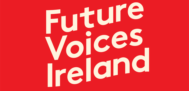 FutureVoices
