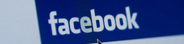 FacebookScreenCrop1